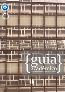 Guia Acadêmico FDCE UFMG
