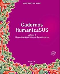 humanizacao_parto