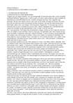 A Adolescência - Contardo Calligaris (p. 11-30)