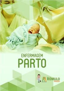 Enfermagem no parto