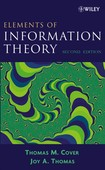 Elements of information theory  Cover