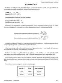Capitulo - XI - EQUILIBRIO_IONICO