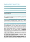 PlanoDeAula_4 Proc. Penal II