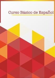 INICIANTES BAIXAR PARA APOSTILA DE ESPANHOL