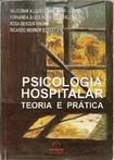 Psicologia Hospitalar - Teoria e Prática 1