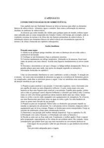 MANUALDESOBREVIVÊNCIAPARTE02
