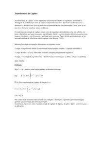 gne114_notasdeaula5_20101
