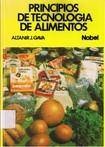 Principios-de-Tecnologia-de-Alimentos.pdf