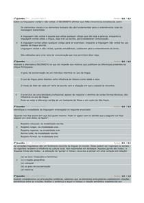 AV1_análisetextual_2014