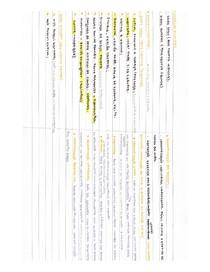 nomenclatura zootécnica de bovinos - parte 2