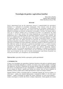 texto-44-tecnologia-de-gestao-e-agricultura-familiar