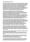 QUESTIONÁRIO POLITICA SOCIAL II