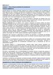 Web_Aula_1_e_2__Responsabilidade_Social_e_Ambiental