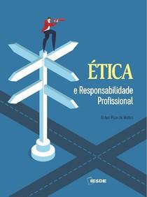 etica e responsabilidade profissional 2018