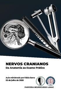Material - Nervos Cranianos - LANAC:Neurocurso