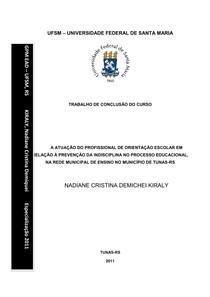 Kiraly_Nadiane_Cristina_Demichei