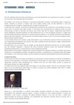 10 - ENEM - Química - Propriedades Periódicas - Prime Cursos
