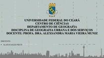 SINTESE EM TOPICOS - A cidade média enquanto escala de analise dos conteúdos da urbanização contemporanea