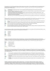 AV1 PSICOLOGIA SOCIAL 1 - ESTUDO DIRIGIDO