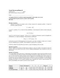 Macro2_P1_2008.1.doc