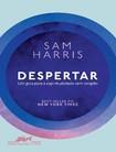 Despertar   Sam Harris