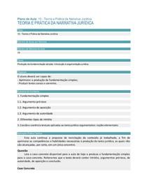 CCJ0009-WL-PA-29-T e P Narrativa Jurídica-Novo-15864