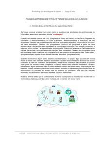 ESTACIO-0-Mod-dados