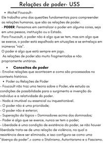 Uss-Relações de Poder (1)