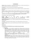 Resumo m1 Processo Civil