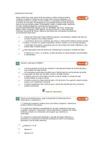HINTRODUCAO AO ESTUDO DE HISTORIA 2