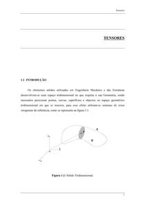 Tensores1