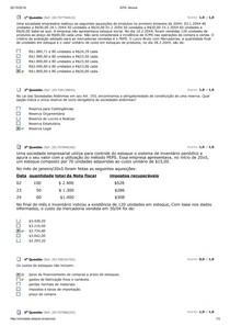 Contabilidade Comercial e Financeira 01