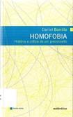 123953261-BORRILLO-Daniel-Homofobia-Historia-e-critica-de-um-preconceito-pdf