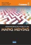 leia algumas paginas   administracao publica em mapas mentais   formato diferenciado