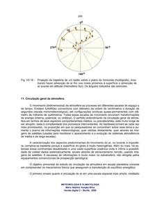 313_METEOROLOGIA_E_CLIMATOLOGIA_VD2_Mar_2006