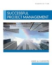 Successful-Project-Management-4th-Gido-Clements