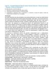 Aula 07 – A Cientificidade das Ciências Sociais (Ciências Naturais x Ciências Humanas – Pesquisa e Prática em Educação II