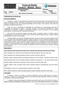 CEL0066-WL-A-RA-01-Meio Ambiente e Educação