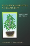 (MANAHAM, 2000) Environmental Chemistry 7th