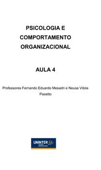impressao 4