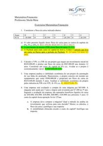 Exercicios_Matematica_Financeira_-6
