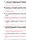 1001 Questoes Comentadas Direito Constitucional ESAF   FORMATADO COM RESPOSTAS