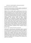 ENTREVISTA COMPORTAMENTAL 01