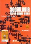 Ensino Médio Livro Didático Sociologia   Nelson Dacio Tomazi