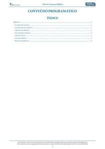 AlfaCon  adjetivos locucao adjetiva