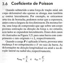 coeficiente de poisson-1