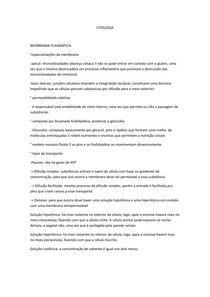 CITOLOGIA docx