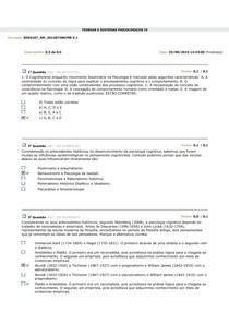 TSP_IV.docx
