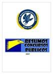 POR34_Redacao_Serv_Publico