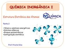 Aula2 Inorganica
